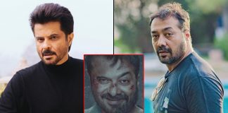 OTT Predictions - Anil Kapoor and Anurag Kashyap's AK vs AK aims to have better viewership over Choked and Raat Akeli Hai