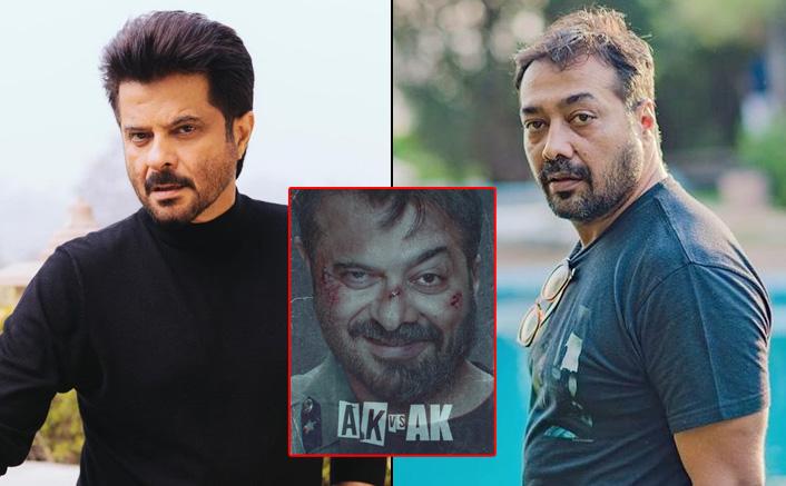 AK Vs AK OTT Predictions: Anil Kapoor & Anurag Kashyap's Film Aims To Have Better Viewership Over Choked & Raat Akeli Hai