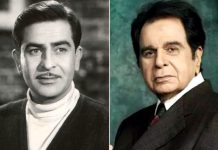 Pakistan Government Sets Rates For Dilip Kumar & Raj Kapoor's Ancestral Homes