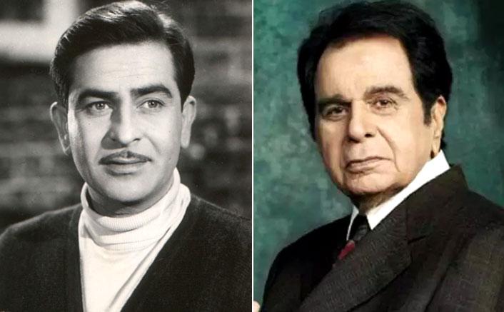 Pakistan Government Sets Rates For Dilip Kumar & Raj Kapoor's Ancestral Homes
