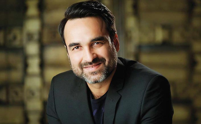 Pankaj Tripathi on memes made on him: Some of these are actually good