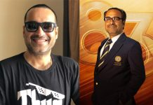 """Pankaj Tripathi Excites Us For Ranveer Singh Led '83: """"You Will Feel Like You Are In A Stadium"""""""