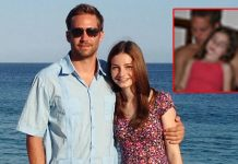 Paul Walker's Daughter Meadow Walker Pens Down A Sweet Tribute On His Death Anniversary