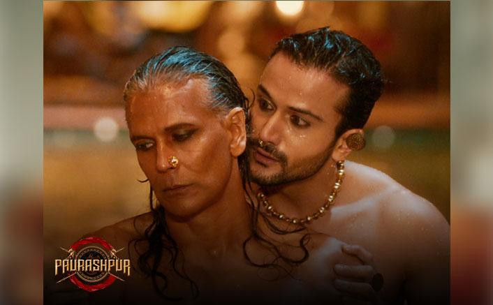 Paurashpur Review