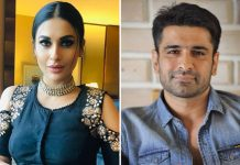 """Pavitra Punia Says Her Heart Broke After Eijaz Khan Revealed About Being Molested; Calls Him """"Khuda Ka Bachcha"""""""