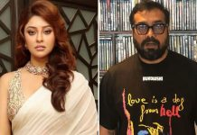 Payal Ghosh on MeToo case against Anurag Kashyap: 4 months, no action