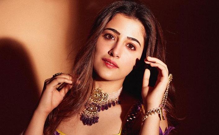 Pooja Entertainment to launch Nupur Sanon