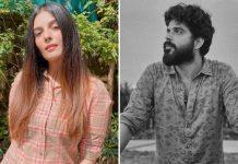 Pooja Gor Breaks Up With Boyfriend Raj Singh Arora Post 11 Years Of Togetherness!