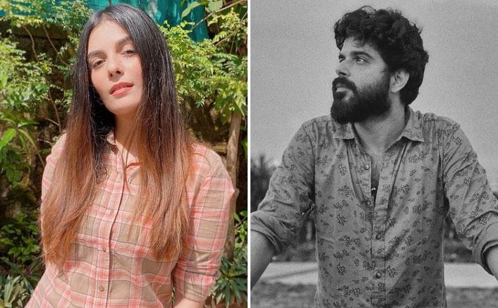 Pooja Gor Announces Separation With Raj Singh Arora