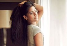 Poonam Pandey Is Worried About Her Instagram Account Being Hacked