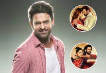 Radhe Shyam: Prabhas Wants To Go Baahubali Way To Rewrite Box Office History?