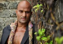 Pradeep Kabra to have a cameo role in 'Maddam Sir'
