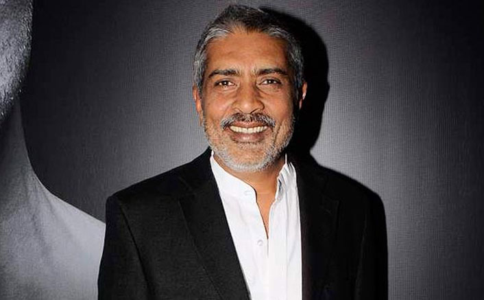 Prakash Jha: 2020 has been revolutionary