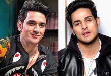 Bigg Boss 14: Vikas Gupta Fans Target Alleged Ex-Flame Priyank Sharma, Troll Him Mercilessly!