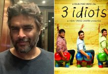 R Madhavan: 3 Idiots is the visiting card to any industry I go to