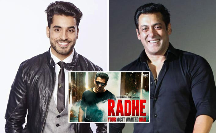 Radhe: Your Most Wanted Bhai: Gautam Gulati Exclusively Shares Some Secrets About Salman Khan From The Sets