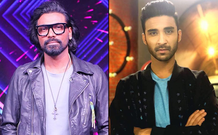 Raghav Juyal Shares Remo D'Souza's Health Update