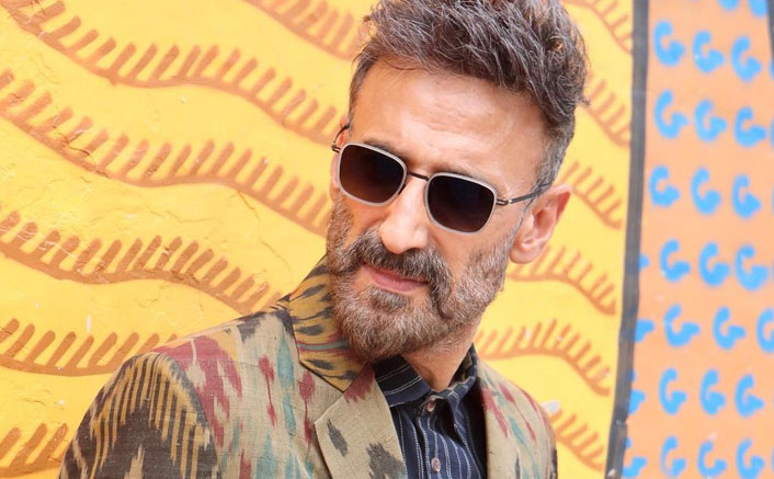 LSD: Love, Scandal and Doctors: Rahul Dev Opens Up On His Character