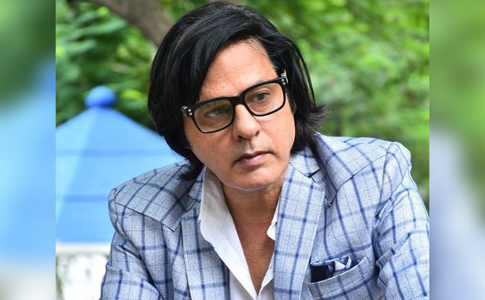 Rahul Roy Discharged From Hospital, To Undergo Speech Therapy(Pic credit: Instagram/officialrahulroy)