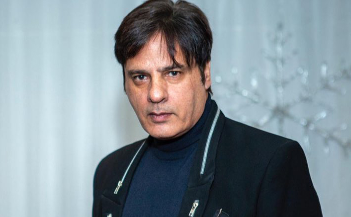 Rahul Roy: I Am Recovering, Will Be Back Soon