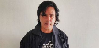 Rahul Roy Is Affected With Aphasia Condition Post Brain Stroke?