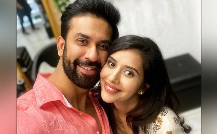 Rajeev Sen & Charu Asopa Are All Set To Become Parents?