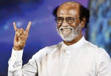 Rajinikanth Reveals His Political Party Will Be Launched In January 2021