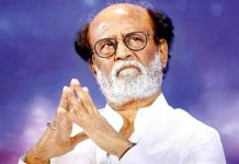 Rajinikanth's Annatthe Shooting Halts After 8 Crew Members Tested Positive Of COVID-19
