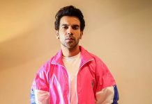 Rajkummar Rao Calls Out A Fake News That Claims The Actor Signed 3 Film Deal