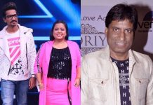 "Raju Shrivastava On Krushna Abhishek Defending Bharti Singh & Criticizing Him: ""There Was Time When I Was Krushna's Mentor"""