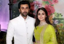 Ranbir Kapoor & Alia Bhatt Getting Engaged Today? We Might Just End Up Getting Biggest Surprise Of 2020