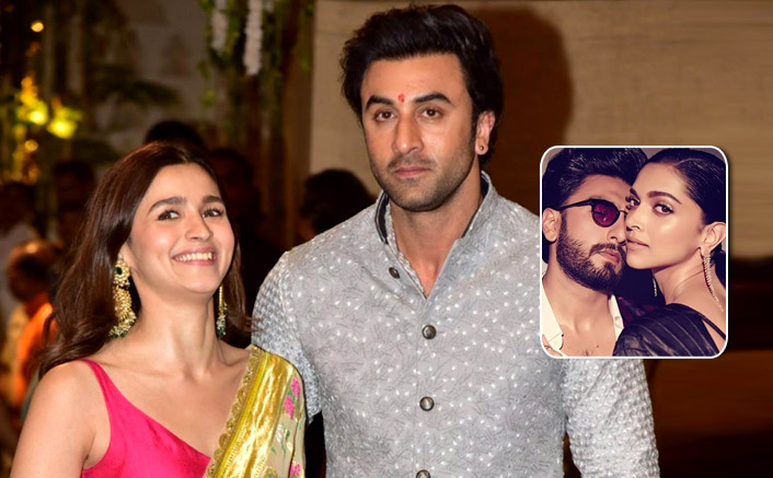 Ranbir Kapoor & Alia Bhatt Getting Married In Jaipur On New Year's Eve? Deets Inside