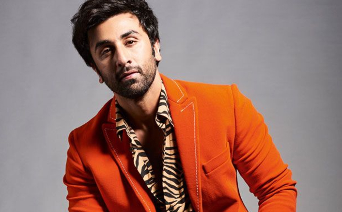 Ranbir Kapoor's 2021 Is Packed With Back-To-Back New Project Reveals Source