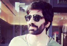 Ravi Teja wraps Goa schedule for 'Krack'