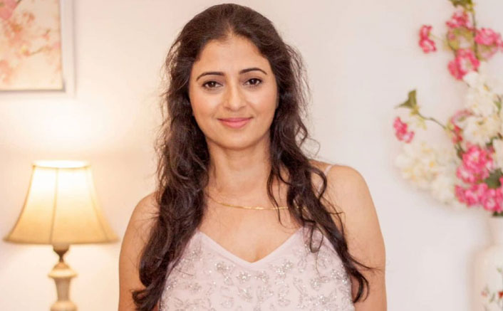 Reena Kapoor To Be Back On Small Screen With 'Clutter-Breaking' Show
