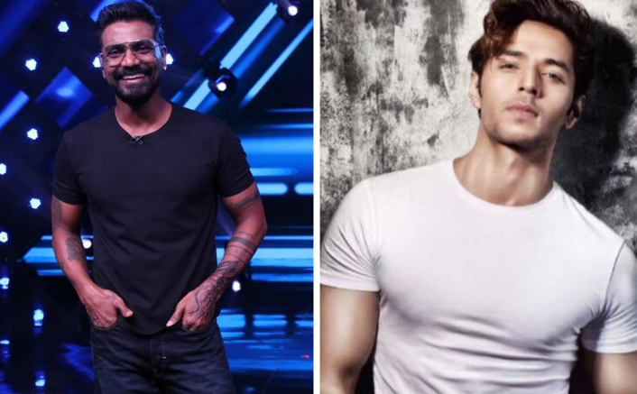 Dil Na Todunga Song Released: Siddarth Gupta Says Working With Remo D'souza Was Insane, Here's Why!
