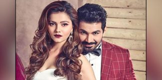 Rubina Dilaik's Sister Reacts On Her Marriage Confession Abhinav Shukla In Bigg Boss 14
