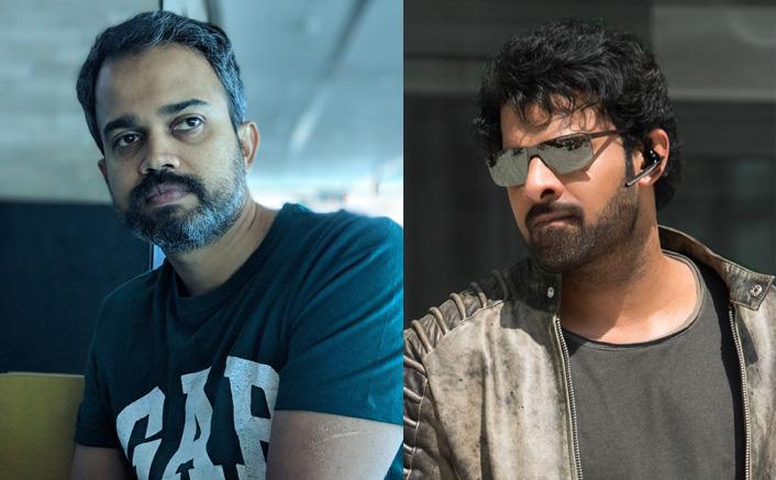 Salaar Director Prashanth Neel Announces An Opportunity For New Comers To Work With Prabhas(Pic credit: Instagram/Prashanth Neel, Prabhas)