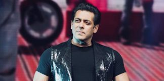 "Salman Khan: ""I Have Anger, Which Is Needed & It's Not Bad"""