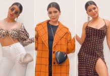 Samantha Akkineni Luxury Bag Collection: YSL To Louis Vuitton - Every Piece Leaving Us Jaw-Dropped!
