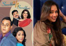 """Sarabhai Vs Sarabhai: Rupali Ganguli Aka Monisha On Pakistani Writers Copying The Show: """"It's Disgusting"""""""