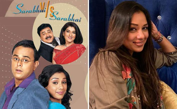 Sarabhai Vs Sarabhai: Rupali Ganguly AKA Monisha Opens Up On Pakistani Writers Copying The Show