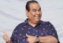 Satish Kaushik opens up on returning to direction after six years