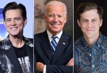 Saturday Night Live: Jim Carrey Replaced As Joe Biden By Alex Moffat, Deets Inside!