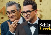 Schitt's Creek Spin-Off On The Cards? Daniel Levy & Eugene Levy Have A Good News For All The Fans Out There