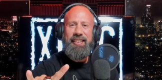 Former WWE Star Sean Waltman AKA X-Pac Recovered From Hepatitis C With $100,000 Treatment, Hints Return