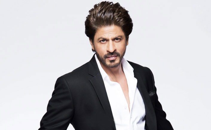 Shah Rukh Khan Buys LA Team In The US Cricket League