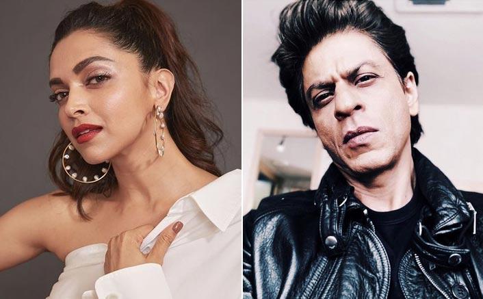 Shah Rukh Khan, Deepika Padukone Done Already Shot Pathan's First Schedule? Details Inside!