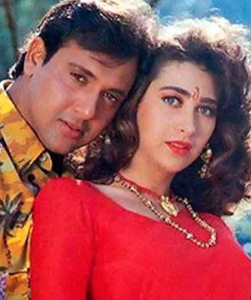 Shah Rukh Khan - Kajol To Salman Khan - Madhuri Dixit It Was Almost Impossible To Imagine In The Childhood That These Reel Life Couples Aren't Real