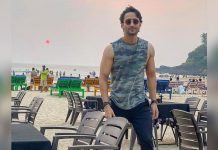 """Shaheer Sheikh Doesn't Want To Become A Big Star; Says """"I Feel If I Keep It Low Profile..."""""""